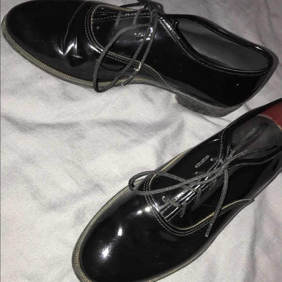 Shoes   Boys Dress Size 7   Poshmark